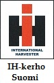 International_Harvester_logo