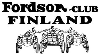fordson-club-finland-325