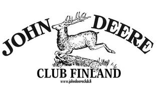 john-deere-club-finland-325