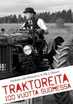 traktorikirja_shop