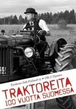traktorikirja_shop